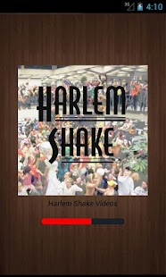 """Harlem Shake"" Video Library - screenshot thumbnail"