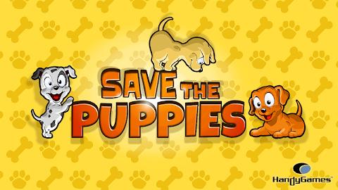 Save the Puppies Premium Screenshot 22