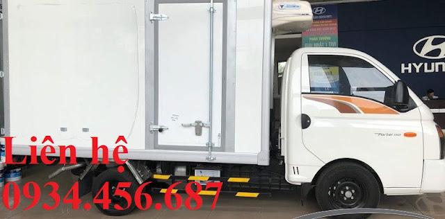 gia-lan-banh-porter-h150-dong-lanh
