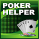 Texas Holdem Poker Helper