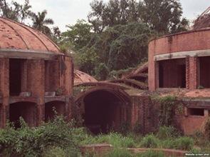 escuelas-de-arte-de-Cubanacán