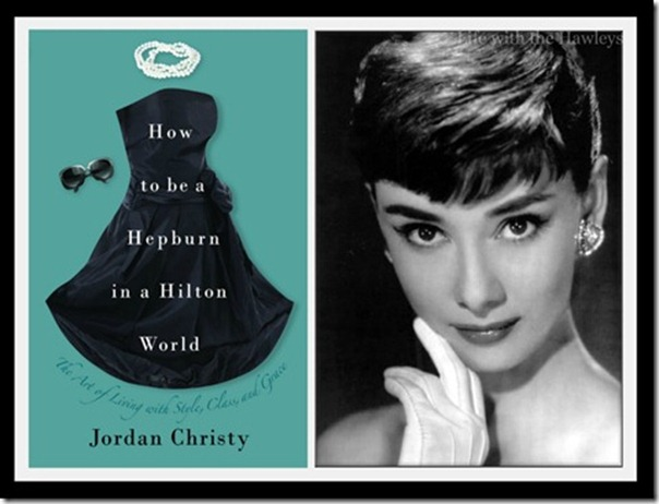 How-to-be-a-Hepburn_thumb3