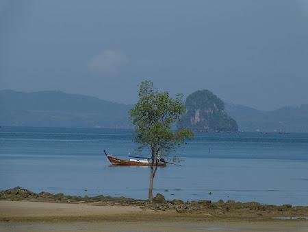 7. insula Hong Krabi.JPG