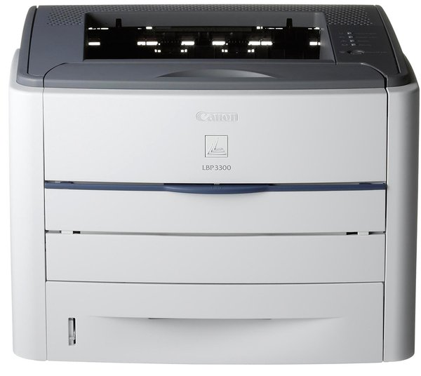 Canon lbp 3300 printer driver for windows 7,8,10 download and.