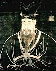 Confúcio Canon