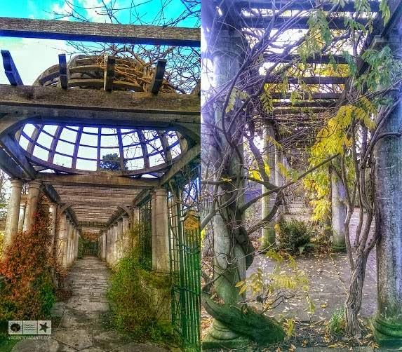 Hill Garden and Pergola 2.jpg