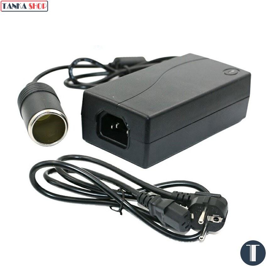Adapter 220V sang 12V