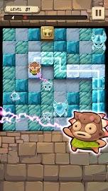 Caveboy Escape Screenshot 14