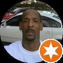 Kevin Goins reviewed Express Motors, LLC