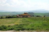 Etrusco 14_Lajatico_9