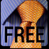 My Tie Free