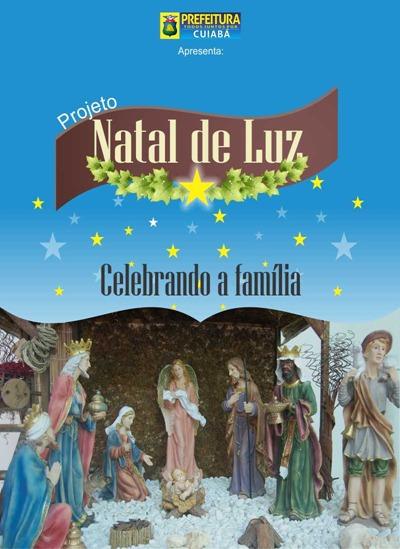 MASMT2011-PROJETO-NATAL-DE-LUZ NEWS
