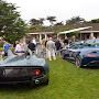 Aston-Martin-CC100-Speedster-Concept-5.jpg