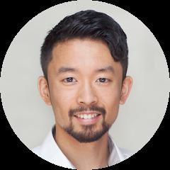 Kohei Iguchi Avatar