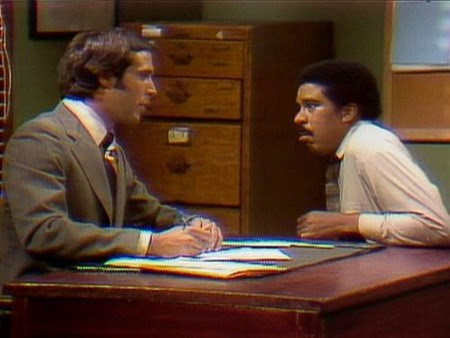 Saturday-Night-Live-Chevy-Chase-Richard-Pryor