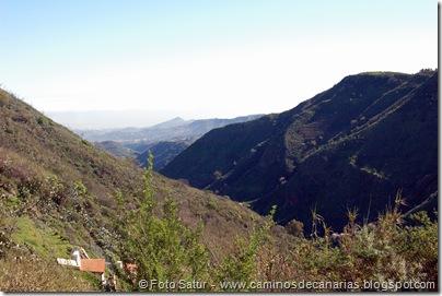 4892 Las Lagunetas-Los Arbejales