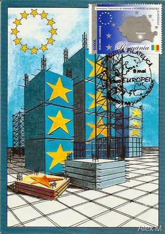 Ziua Europei_2005_Tms