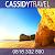 Cassidy Travel