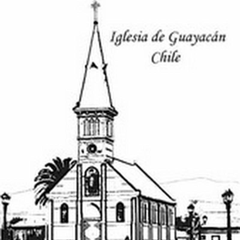 Dibujos Para Colorear Iglesias De Chiloe
