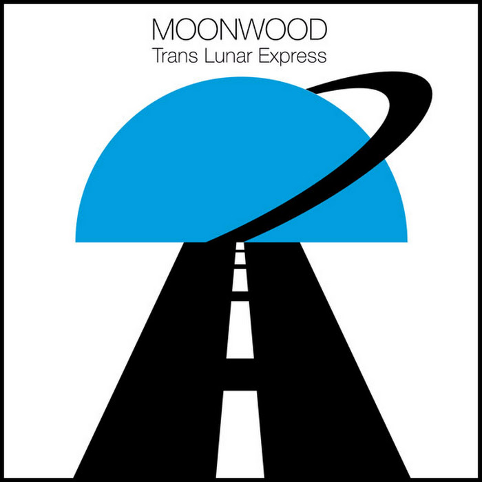 Moonwood - Trans Lunar/Martian Express