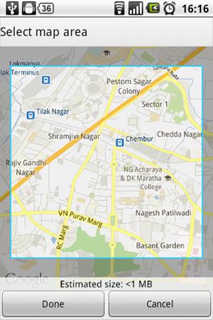 google-maps-offline (1)