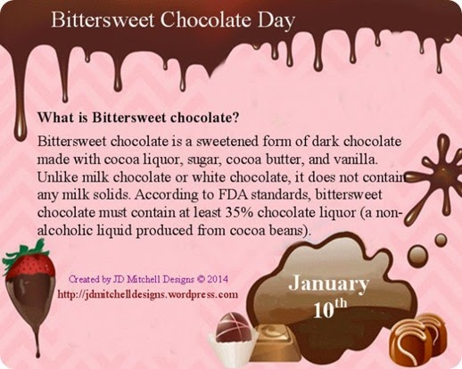 january-10th-is-bittersweet-chocolate-day