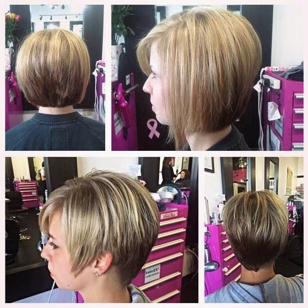 latest hair style for girls chic bob hairstyles for 2015 7277 | img3396a273a7277ead7a9ebb45d72249c0