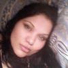 Wendy Herrera