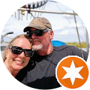 buy here pay here Savannah dealer review by winston pittman