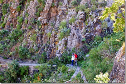 7923 Circular Montaña Guía(Camino Anzo)