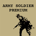 Army Soldier YouDecide PREMIUM