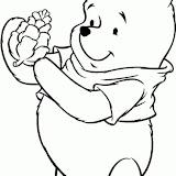 dibujos-winnie-pooh-g.jpg