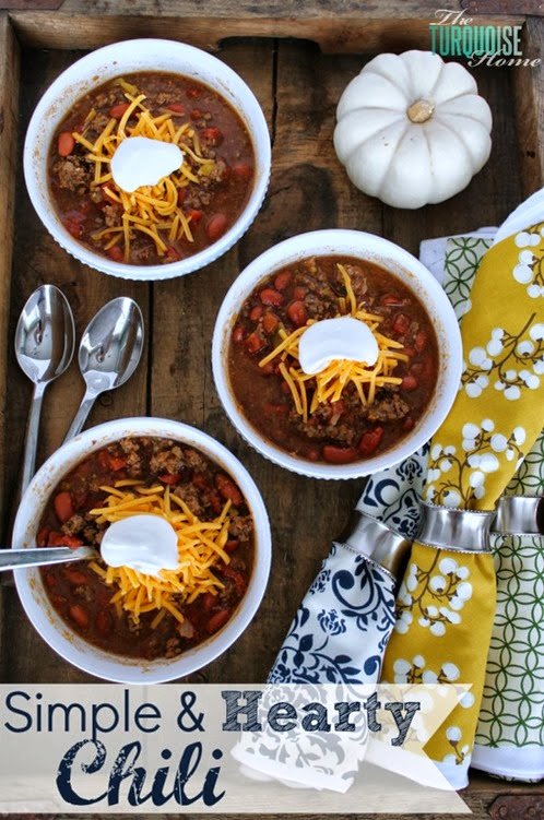 simple-hearty-chili-recipe-682x1024