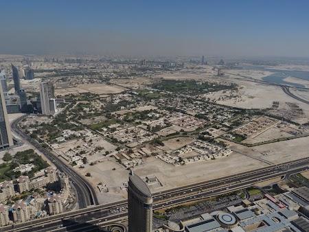07. Panorama desert Dubai.JPG