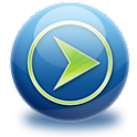 Android API Browser logo