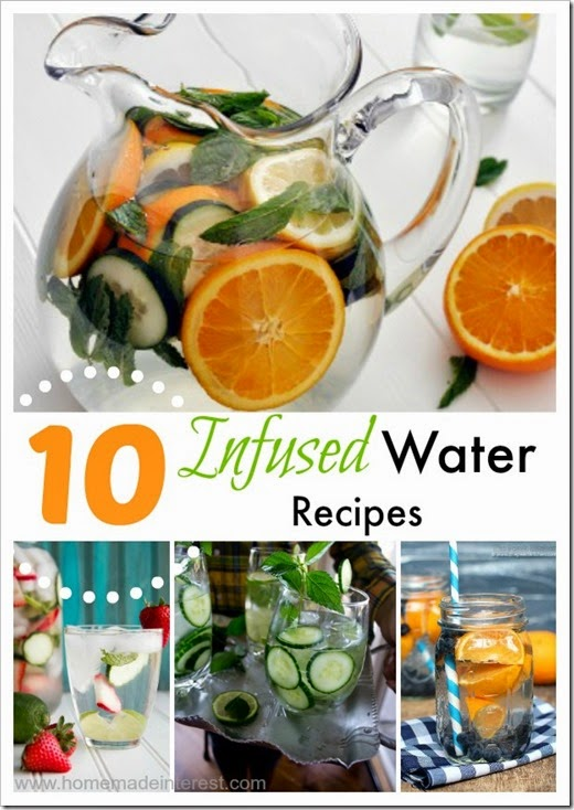 10-Hydrating-Infused-Water-Recipes_pinterest