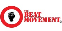 The Beat Movement