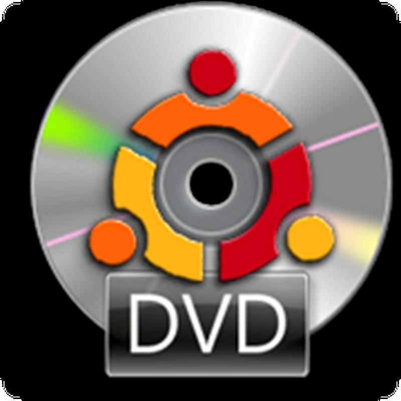 L'integrazione dell'estensione GSconnect GNOME di default in