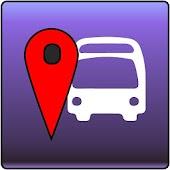Bus Track Free: NYC