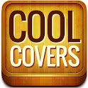 Cover Pictures - COOLCOVERS