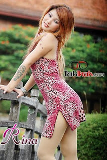 More hot nepali girls was and