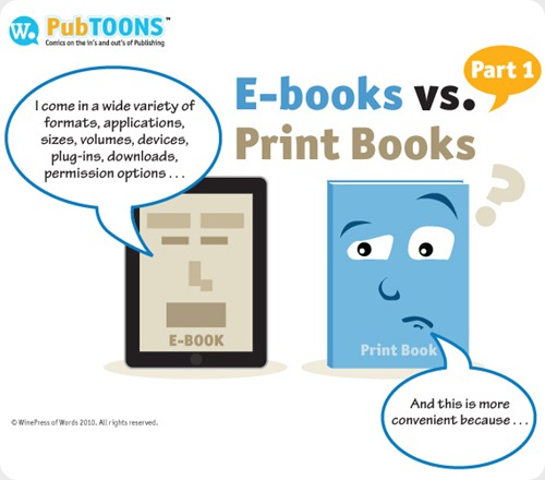 ebook_vs_printbook