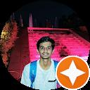 Pranav Chavan