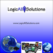 LAS Mobile Sentinel