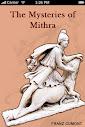 Os Mistérios de Mitra