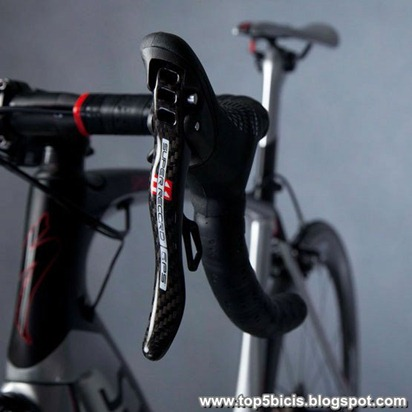 SPECIALIZED S-WORKS VENGE SUPER RECORD EPS 2013 (2)