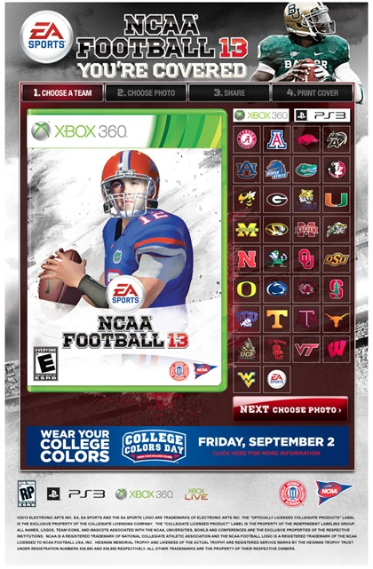 NCAA_coverme13_teams
