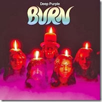 Deep_Purple_-_Burn