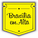 Brasília em Alta