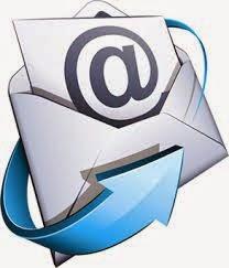 cum sa trimiti un email.jpg